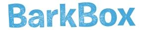 barkbox_logo_720